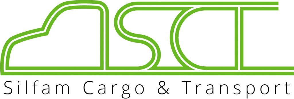 logo-Silfam-Cargo